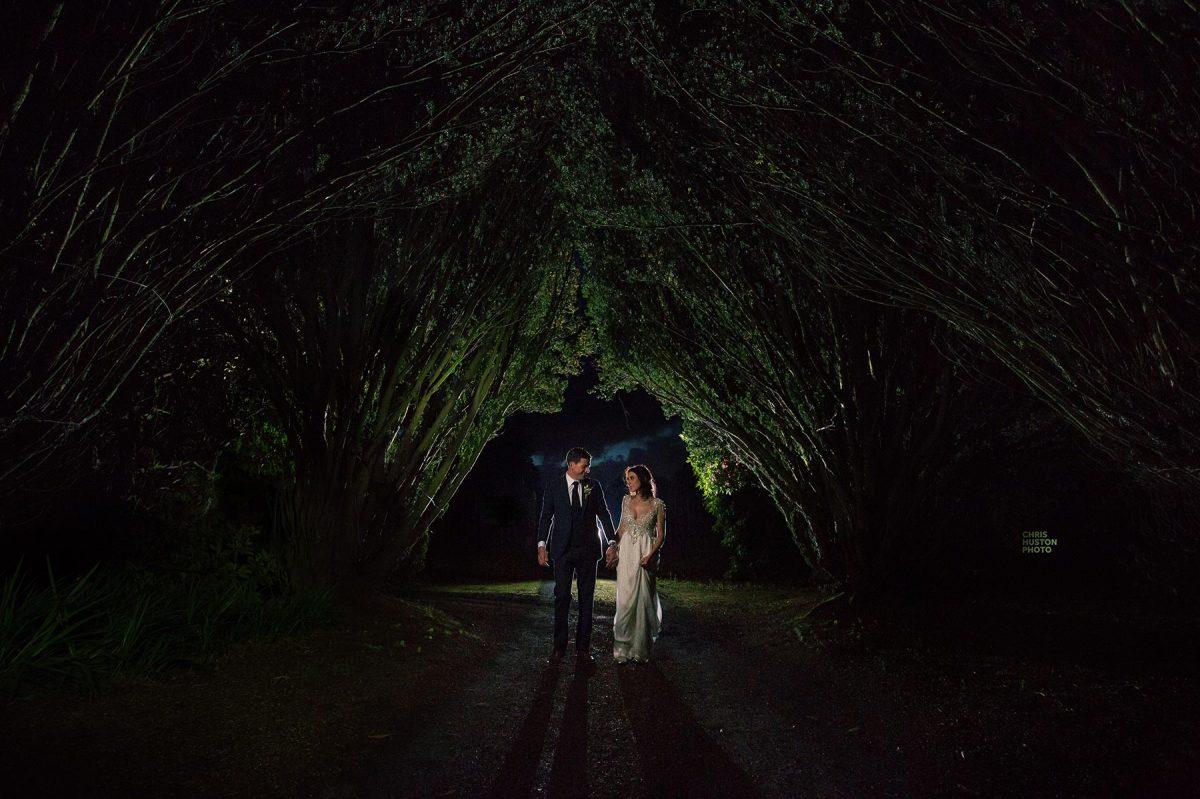 larchfield wedding, chris huston photo, belfast