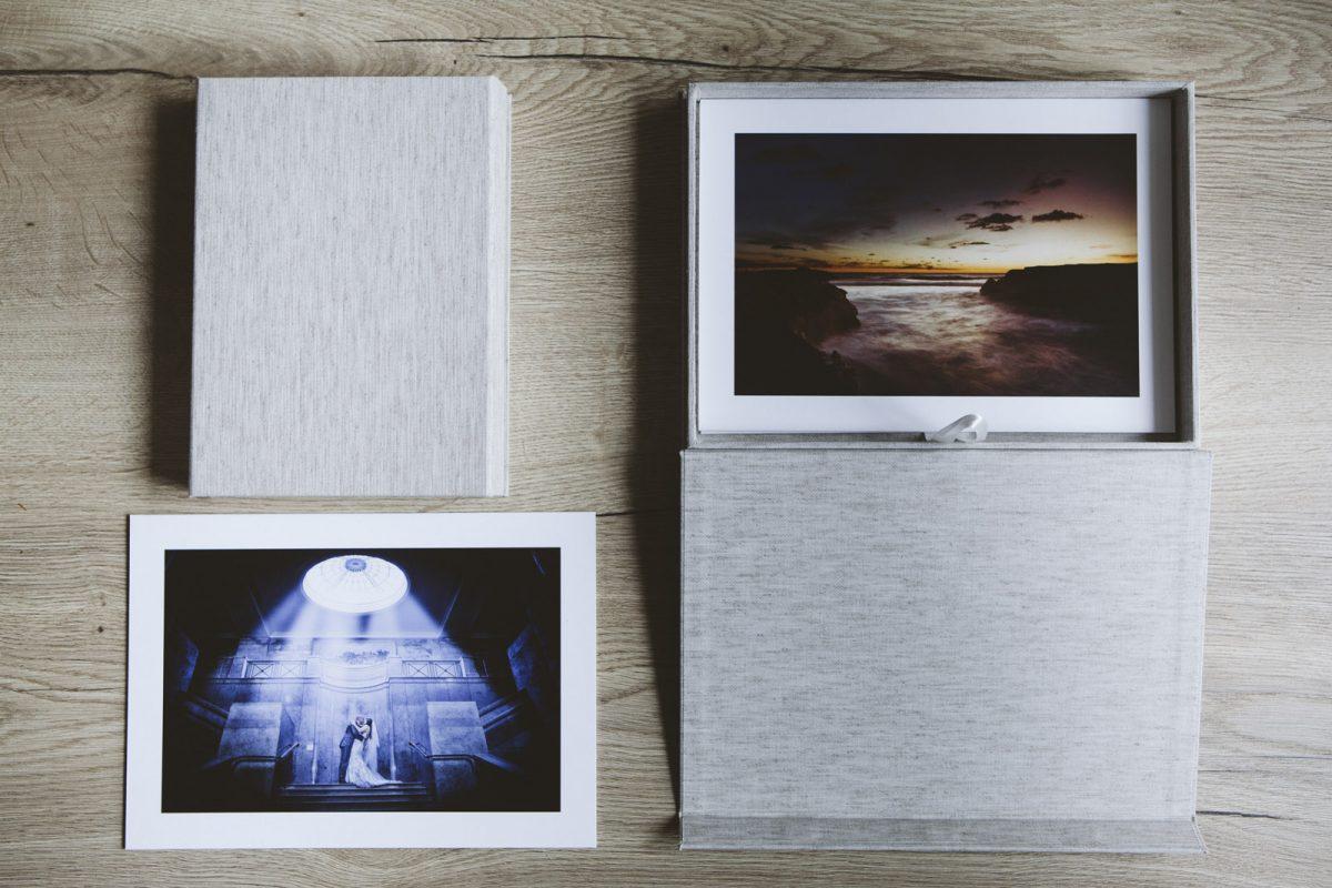 Photo: QT Albums